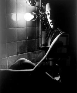 Lynne Greenaway