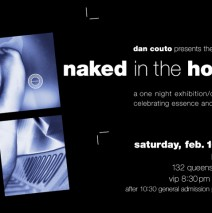 naked in the house 2 video