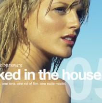 naked in the house 4 video