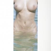 Valerie Simmons